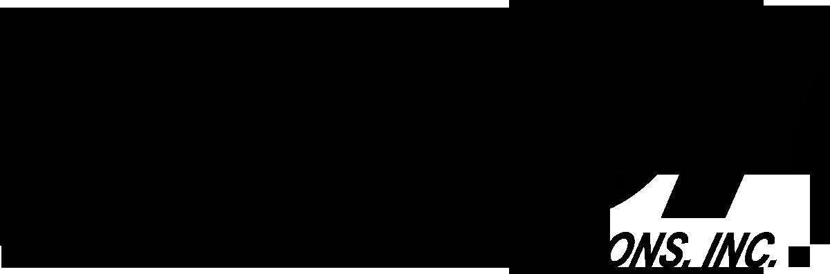 MTSI_Logo_BlackText_300-DPI-x2inch