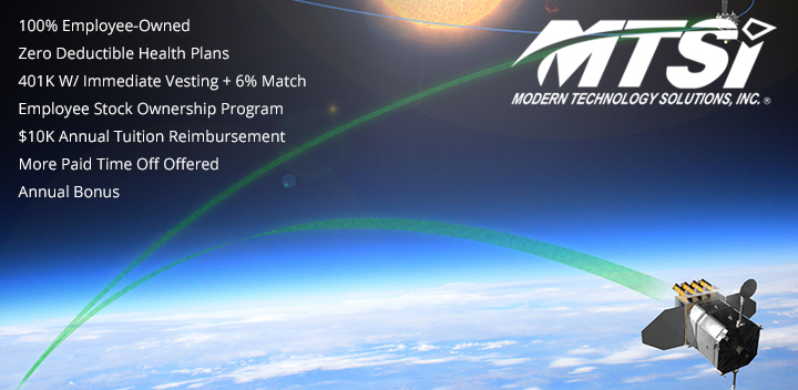 MTSI_Benefits_Image_2021 A