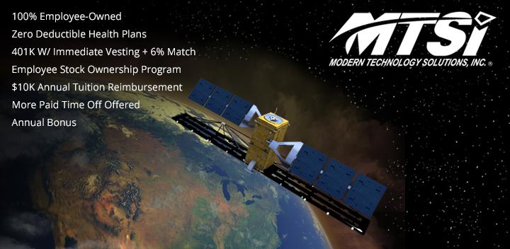 MTSI_Benefits_Image_2021 C